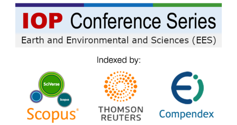 IOP Conference Series